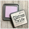 Distress Oxide: MILLED LAVENDER