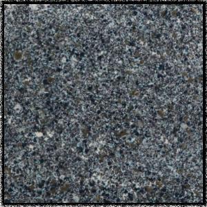 CS Andy Skinner Mixed Media Embossing Powder: Granite