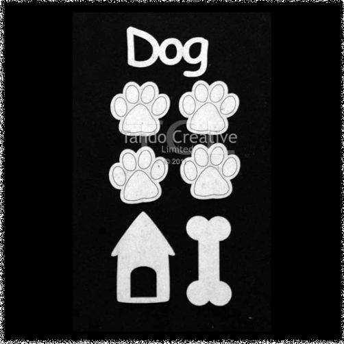 Dog Set Small