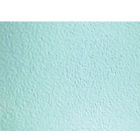 Ice Blue Embossing Enamel